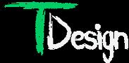 Green Tee Design
