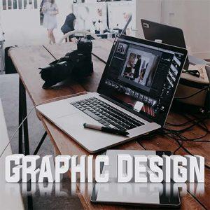 graphicdesign512