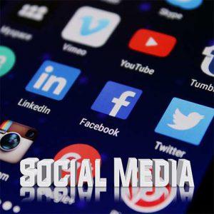 socialmedia512