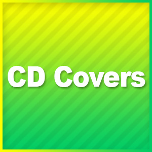 cdcovers